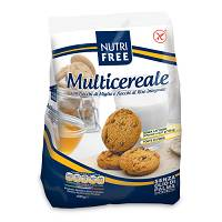 NUTRIFREE MULTICEREALE PROMO