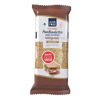 NUTRIFREE PANBAULETTO INT 300G